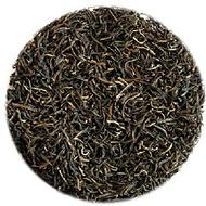 Ratnapura FOP (BS03) from Nothing But Tea