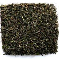 Sourenee FTGFOP 1 CH from Lochan Tea Limited