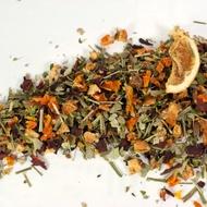 Health Juice from Shui Tea