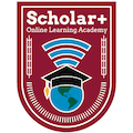 Scholar+ Online Learning Academy