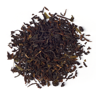 Second Flush Darjeeling from DAVIDsTEA