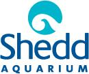 http://www.sheddaquarium.org