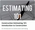Estimating-101
