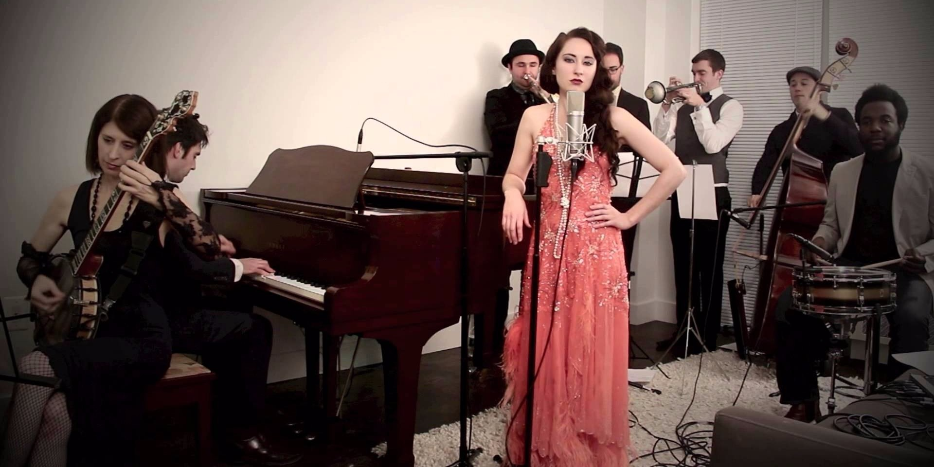 Scott Bradlee's Postmodern Jukebox returns to Singapore