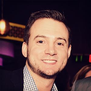 Ryan Hogue