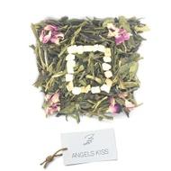 angels kiss from Bruu Tea
