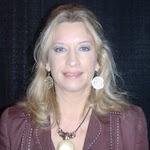 Cindy McGuckin