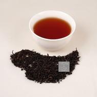 Keemun Congou from The Tea Smith