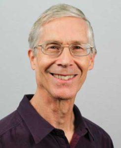Bob Lehnberg