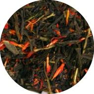 Acai Raspberry Green from Uniq Teas