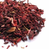 Hibiscus from Market Spice