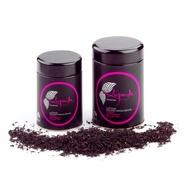 Finest Orthodox Black Tea from Luponde Tea