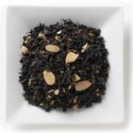Masala Chai Green from Mahamosa Gourmet Teas, Spices & Herbs
