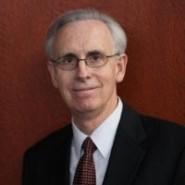 Steve W. Erickson