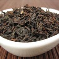 Nilgiri Thiashola from The Tea Stop