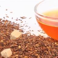 Caramel & Red from Jenier World of Teas