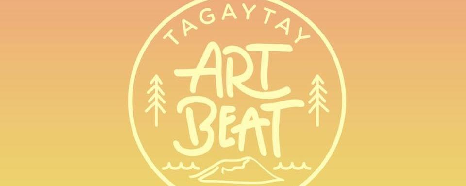 Tagaytay Art Beat 3 Pre-show