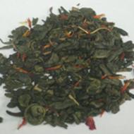 Vitalitea from Tea Licious