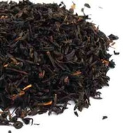Black Currant from Market Spice