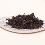Earl Grey Crème from Tea Gallerie