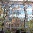 Հայաստանի ազգային գրադարան – National library of Armenia