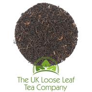Ceylon Light & Late from The UK Loose Leaf Tea Company