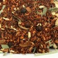 Vedic Chai (Healer) Wellness Tea from Roundtable Tea Company