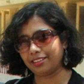 Swati Sanyal Tarafdar