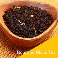 Bourbon Black from Cuples Tea House