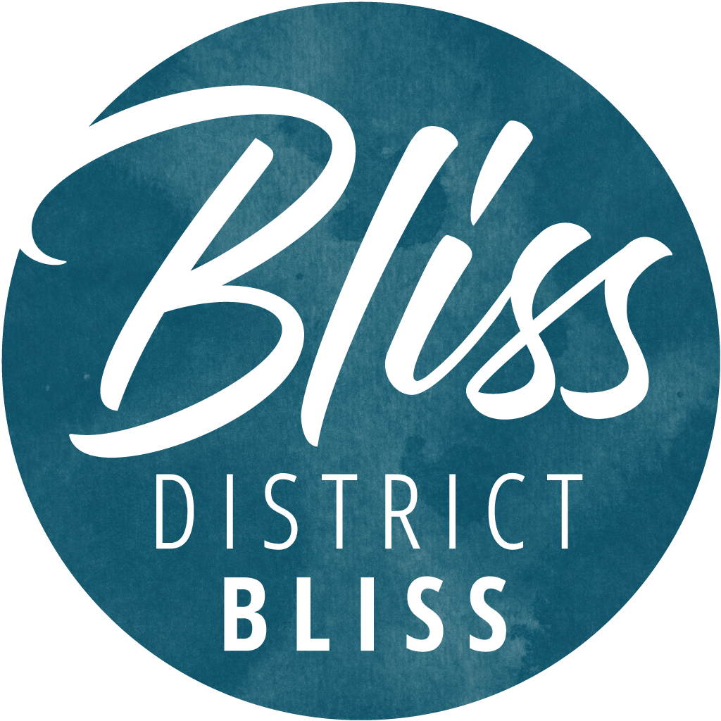 District Bliss