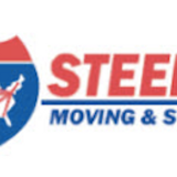 A-1 Steedle Moving & Storage image