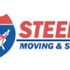 A-1 Steedle Moving & Storage | Thornton PA Movers