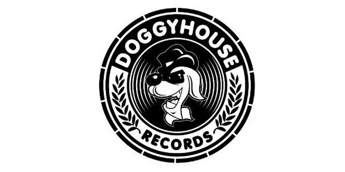 Sentimental Moods, Youngster City Rockers sign to DoggyHouse Records