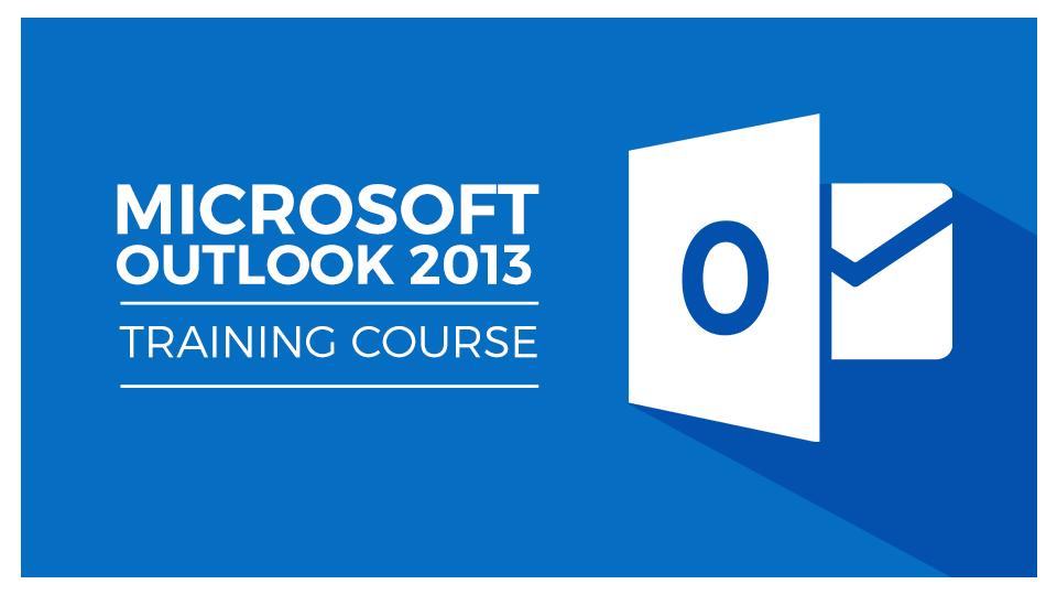 Learn Microsoft Outlook 2013 | Stream Skill
