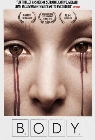 [film] Body [HD] (2015) UUDMGRbATNuh1EX3PLG3+il-corvo