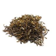 Nepal Jun Chiyabari Loose Tea from Whittard of Chelsea