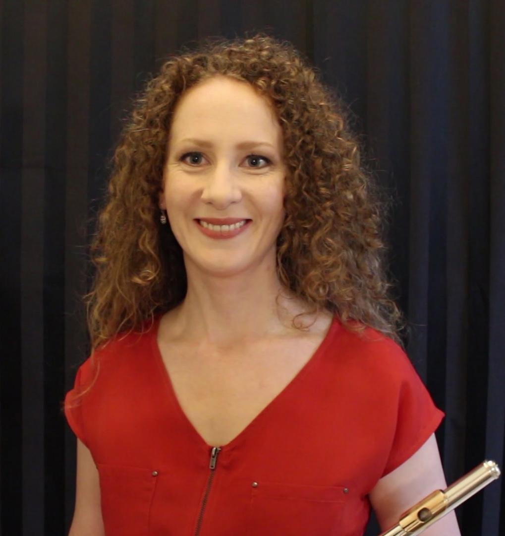 Nicola Hayden