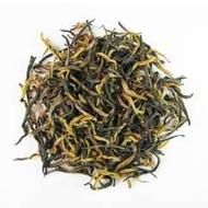 Jin Jun Mei Waishan from Vicony Teas