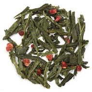 Raspberry Green from Adagio Teas