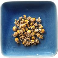 Chamomile from Stash Tea Company