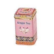 Ginger Tea from Guang Sang Tea
