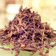 "VINTAGE 97 Immortal Nectar ""Pu-erh"" from Art of Tea"