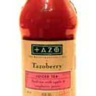 Tazoberry from Tazo