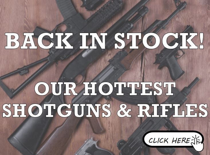 https://www.shootersnj.com/pages/in-stock-ars-tactical-shotguns