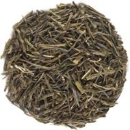 Japan-Ease Sencha (Pure Sencha) Tea from TeaTreasure