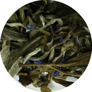 Acai Berry White from Caraway Tea Company