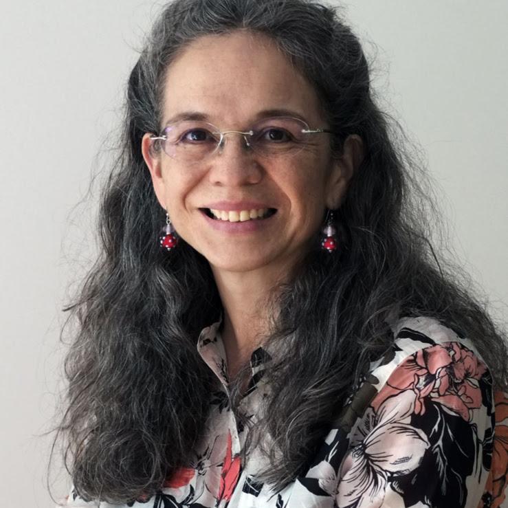 Leyla Torres