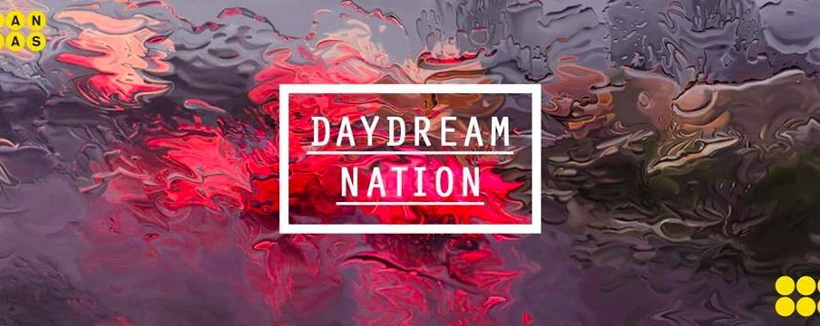 Daydream Nation Ep. 3