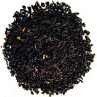 Assam Tarajulie FBOP from Culinary Teas
