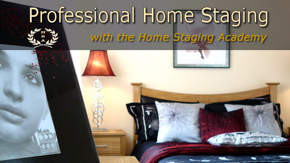 home staging jobs london ontario review home co. Black Bedroom Furniture Sets. Home Design Ideas